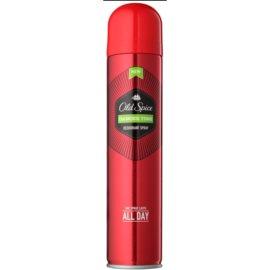 Old Spice Danger Time deospray pre mužov 200 ml