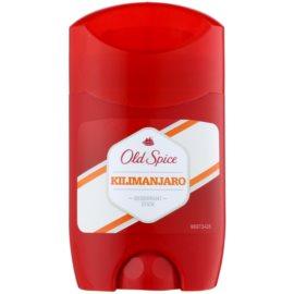 Old Spice Kilimanjaro deostick pre mužov 50 ml