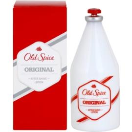 Old Spice Original voda po holení pro muže 150 ml