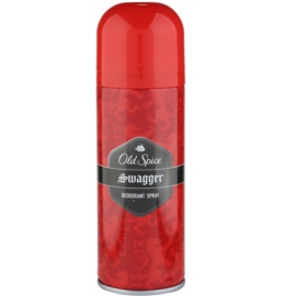Old Spice Swagger deospray pro muže 150 ml