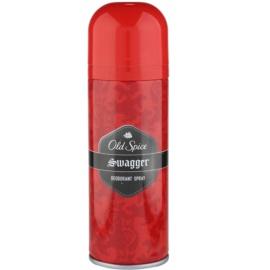 Old Spice Swagger deodorant Spray para homens 150 ml