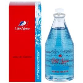Old Spice Whitewater eau de toilette para hombre 100 ml