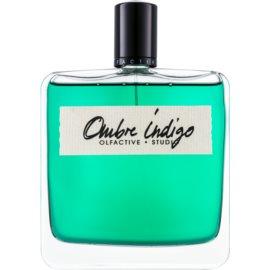Olfactive Studio Ombre Indigo woda perfumowana tester unisex 100 ml
