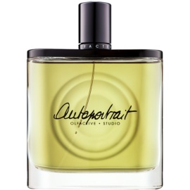 Olfactive Studio Autoportrait Eau de Parfum unisex 100 ml