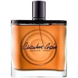 Olfactive Studio Chambre Noire Eau de Parfum unisex 100 ml