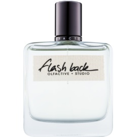Olfactive Studio Flash Back Eau de Parfum unisex 50 ml