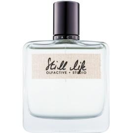 Olfactive Studio Still Life Parfumovaná voda unisex 50 ml