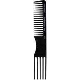 Olivia Garden Carbon + Ion Technical grzebień do włosów