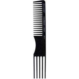 Olivia Garden Carbon + Ion Technical hřeben na vlasy
