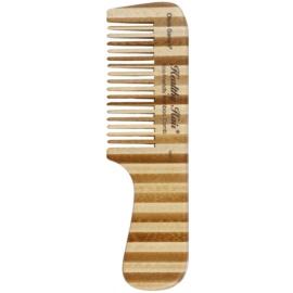 Olivia Garden Healthy Hair Comb Collection Гребінець для волосся