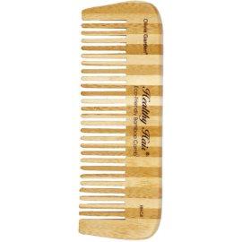 Olivia Garden Healthy Hair Comb Collection Haarkam