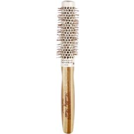 Olivia Garden Healthy Hair Ceramic Ionic Thermal kartáč na vlasy průměr 23 mm