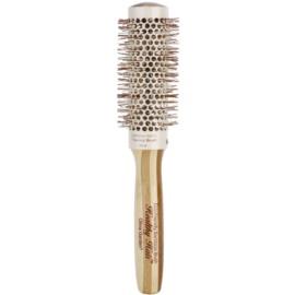 Olivia Garden Healthy Hair Ceramic Ionic Thermal perie de par 33 mm