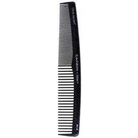 Olivia Garden Carbon + Ion Cutting hřeben na vlasy
