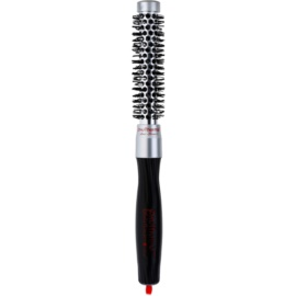 Olivia Garden ProThermal Anti-Static Collection Haarbürste Durchmesser 16 mm