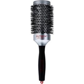 Olivia Garden ProThermal Anti-Static Collection Haarbürste Durchmesser 53 mm