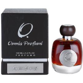 Omnia Profumo Ambra eau de parfum pour femme 100 ml