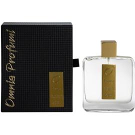 Omnia Profumo Bronzo eau de parfum nőknek 100 ml