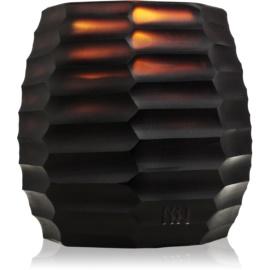 Onno Bella Note Brown świeczka zapachowa  11,5 x 13 cm  brown