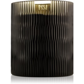 Onno Sage Green świeczka zapachowa  13 x 15 cm