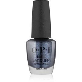 OPI Love OPI XoXo lak na nehty odstín 03 Coalmates 15 ml