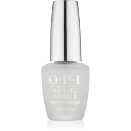 OPI Infinite Shine 1 Basislack für die Fingernägel für maximale Haftung  15 ml