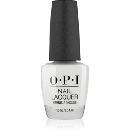 OPI Grease lac de unghii cu efect de piele 53 Rydell Forever 15 ml