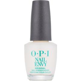 OPI Nail Envy posilující lak pro slabé a poškozené nehty  15 ml