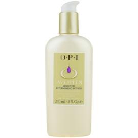 OPI Avoplex hydratační mléko  240 ml
