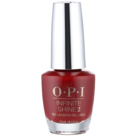 OPI Classic Collection verniz tom Ring the Buzzer Again 15 ml