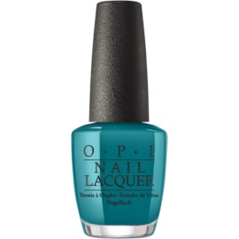 OPI Fiji Collection lac de unghii culoare Is That a Spear in your Pocket? 15 ml