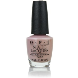 OPI France Collection lakier do paznokci odcień Tickle My France-y 15 ml