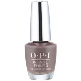 OPI Infinite Shine 2 lak na nehty odstín You Don't Know Jacques! 15 ml