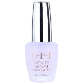 OPI Infinite Shine 1 podkladový lak na nehty pro maximální přilnavost  15 ml