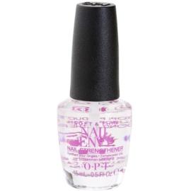 OPI Nail Envy zpevňující lak na nehty  15 ml