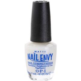 OPI Nail Envy posilující lak na nehty  15 ml