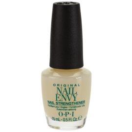OPI Nail Envy lakier wzmacniający słabe i zniszczone paznokcie  15 ml