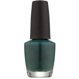OPI Washington DC lak na nehty odstín Stay Off the Lawn!! 15 ml