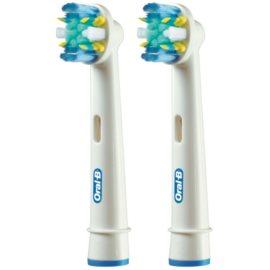 Oral B Floss Action EB 25 Ersatzkopf für Zahnbürste  2 St.
