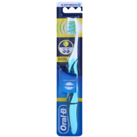 Oral B Pro-Expert Pulsar bateriový zubní kartáček soft