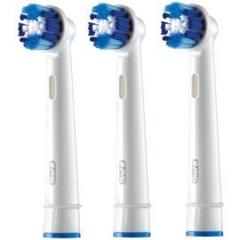 Oral B Precision Clean EB 20 recambio para cepillo de dientes   3 ud