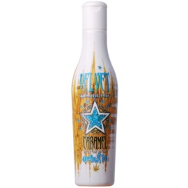 Oranjito After Tan Velvet Caramel Hydraterende After Sun Lotion   200 ml