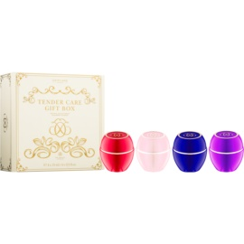 Oriflame Tender Care  coffret I.