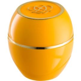 Oriflame Tender Care schützendes Lippenbalsam  15 ml
