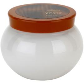 Oriflame Amber Elixir crema corporal para mujer 250 ml