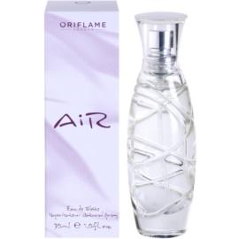 Oriflame Air eau de toilette nőknek 30 ml