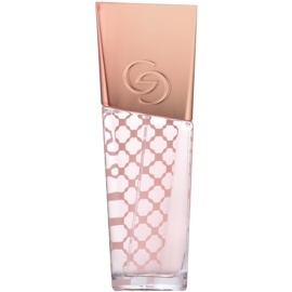 Oriflame Giordani Gold Incontro Eau de Parfum für Damen 50 ml