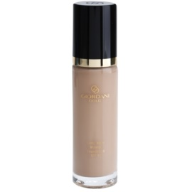 Oriflame Giordani Gold dolgoobstojen mineralni make-up SPF 15 odtenek Natural Beige 30 ml