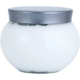 Oriflame Giordani White Gold Körpercreme für Damen 250 ml