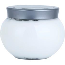 Oriflame Giordani White Gold krema za telo za ženske 250 ml